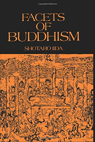 9781138010727: Facets Of Buddhism