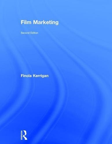 9781138013353: Film Marketing