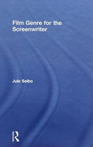 9781138020818: Film Genre for the Screenwriter
