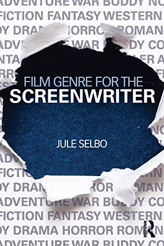 9781138020832: Film Genre for the Screenwriter