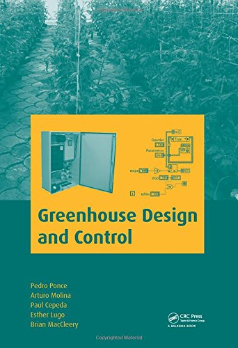 Greenhouse design and control by maccleery brian lugo for Control m architecture