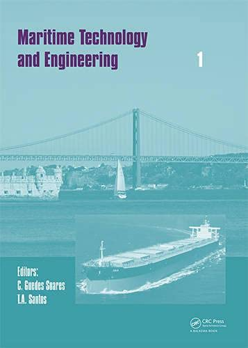 9781138027275: Maritime Technology and Engineering 2 volume set