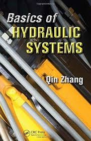 9781138046474: Basics of Hydraulic Systems