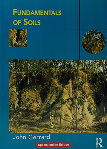 9781138050648: Fundamentals Of Soils Pb