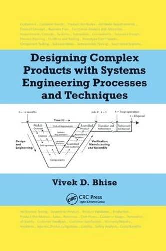 Vivek D Bhise Abebooks