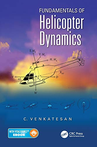 9781138074385: Fundamentals of Helicopter Dynamics