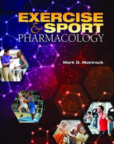 9781138078314: Exercise and Sport Pharmacology