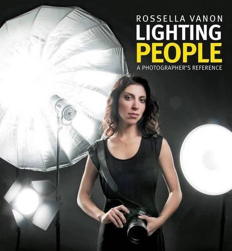 9781138119888: Lighting People