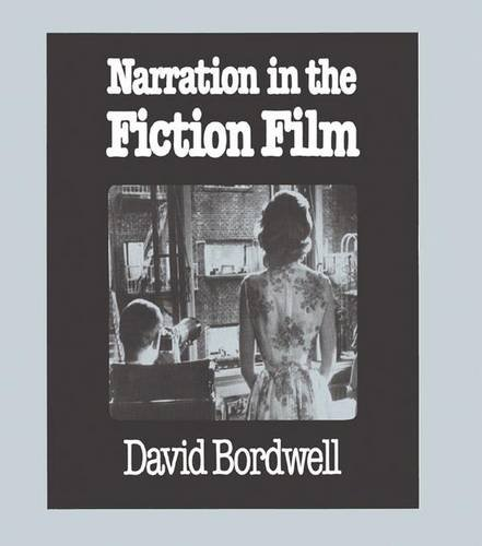 9781138126848: Narration in the Fiction Film