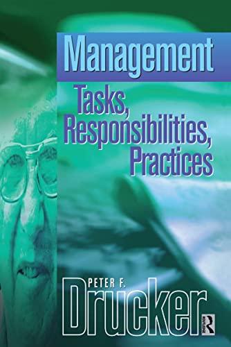 9781138129467: Management