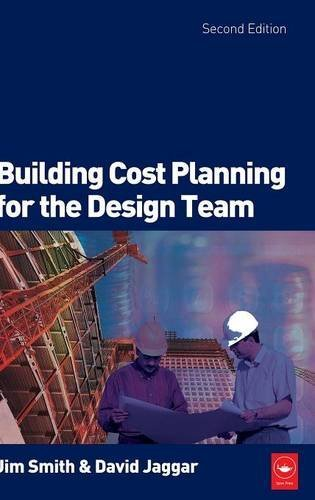 9781138130395: Building Cost Planning for the Design Team
