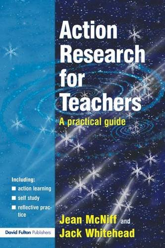 9781138134713: Action Research for Teachers: A Practical Guide