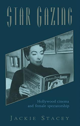9781138137189: Star Gazing: Hollywood Cinema and Female Spectatorship