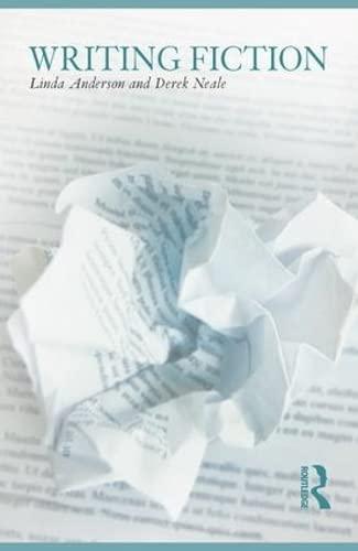 9781138138308: Writing Fiction