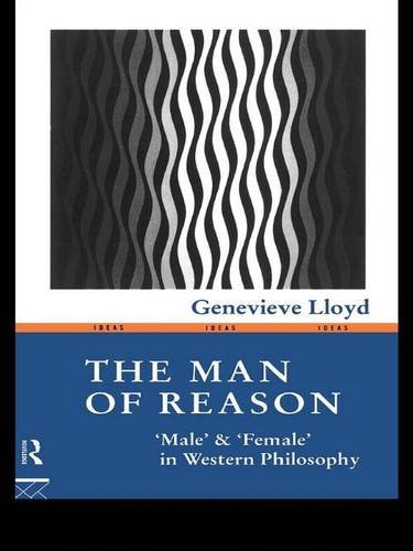 9781138139107: The Man of Reason: