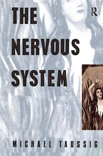 9781138139831: The Nervous System