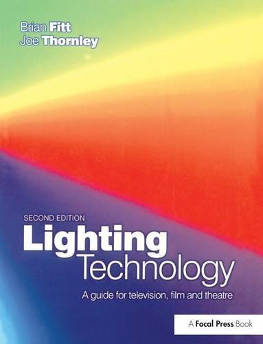 9781138140790: Lighting Technology