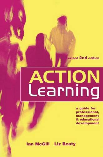 9781138141001: Action Learning: A Practitioner's Guide
