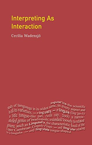 9781138141315: Interpreting As Interaction