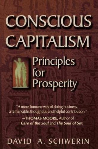 9781138159006: Conscious Capitalism