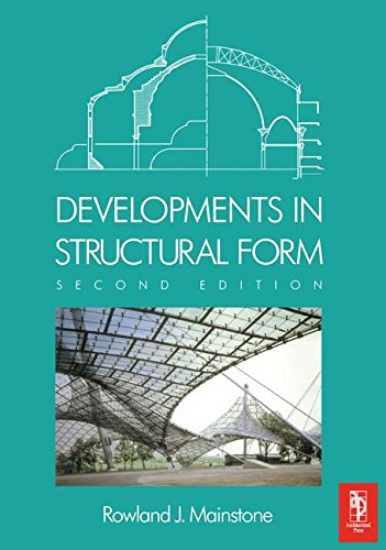 9781138171817: Developments in Structural Form
