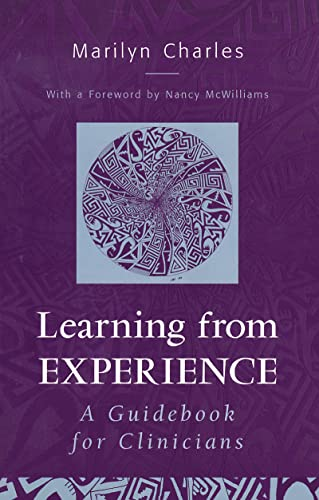 9781138173897: Learning from Experience: Guidebook for Clinicians