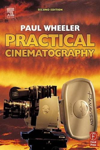 9781138174429: Practical Cinematography