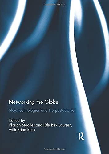 9781138305434: Networking the Globe