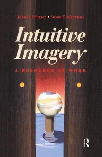 9781138456129: Intuitive Imagery