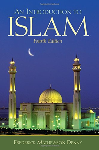 9781138473492: Introduction to Islam
