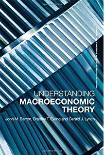 9781138494046: Essentials Of Advanced Macroeconomic Theory