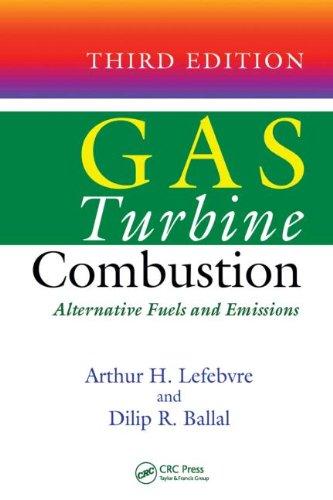 9781138569584: Gas Turbine Combustion