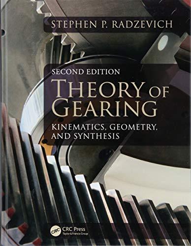 theory gearing - AbeBooks
