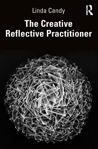 9781138632769: The Creative Reflective Practitioner
