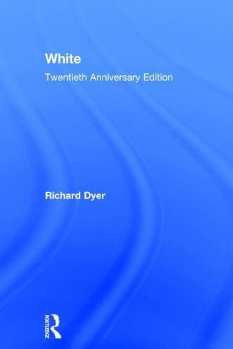 9781138683037: White: Twentieth Anniversary Edition