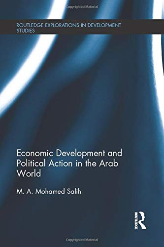 political and economic developments in the