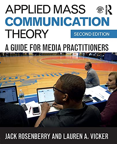 application of communication theories Learning outcomes 1 understand the application of theories and principles of learning and communication to inclusive learning and teaching11 analyse the.