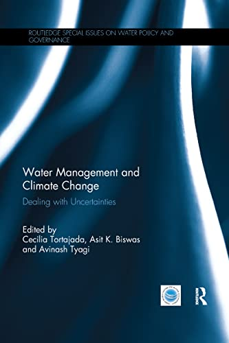 Water Management and Climate Change: Dealing with