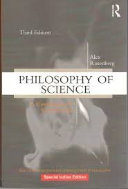 9781138705579: Philosophy of Science: A Contemporary Introduction