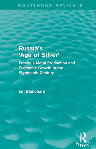 the social and economic problems of russia at the beginning of the 20th century Social and political tensions that emerged in the late 19th century led to revolution in the 20th first affected by the russia's social and economic problems.
