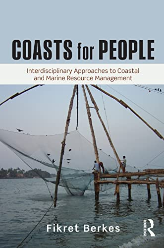 9781138779815: Coasts for People: Interdisciplinary Approaches to Coastal and Marine Resource Management