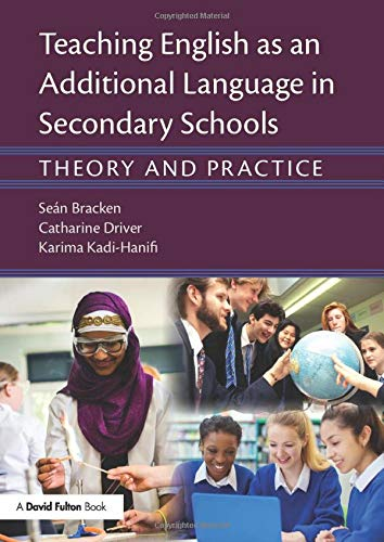 9781138783539: Teaching English as an Additional Language in Secondary Schools: Theory and practice