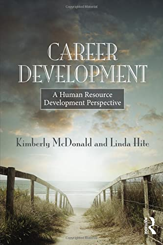 9781138786134: Career Development: A human resource development perspective