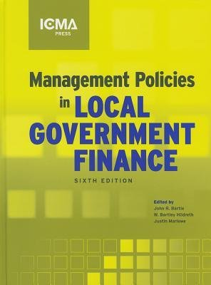 9781138786721: International Finance 6th Edition