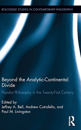 """rereading merleau-ponty essays beyond the continental-analytic divide Analytic philosophy concept of intentionality,"""" rereading merleau-ponty: essays beyond the continental-analytic divide merleau-ponty."""