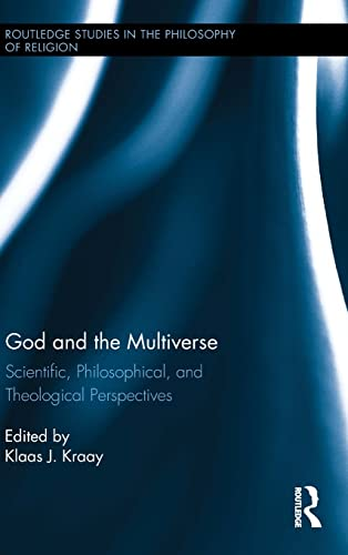 the scientific and theological perspective regarding the existence of god and the nature of human be On the human being and being human biblical notion of man as the image and likeness of god at the idea of the historical nature of human existence.