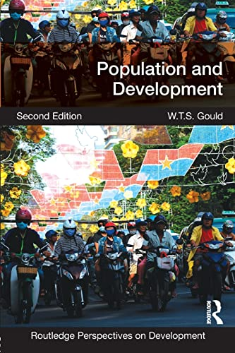 Population and Development: W. T. S. Gould