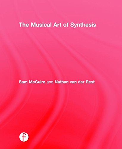 9781138829770: The Musical Art of Synthesis