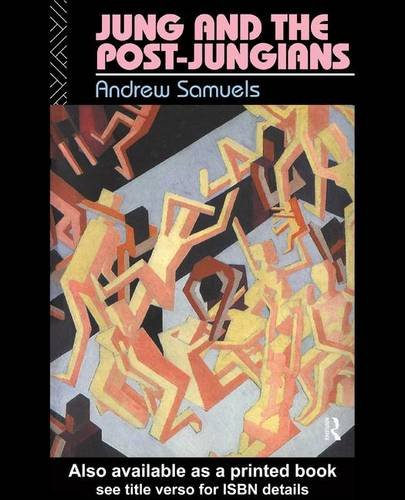 9781138835092: Jung and the Post-Jungians