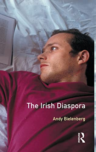 9781138835818: The Irish Diaspora